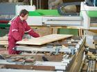 Скачать фотографию Разное Деревообрабатыающему цеху требуются станочники, разнорабочие 70183811 в Пензе