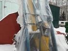 Смотреть фото Разное Пила маятниковая в отличном состоянии 70195225 в Пензе