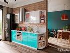 Кухня.Кухонный гарнитур
