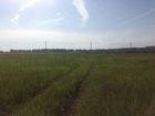 Скачать фото Коммерческая недвижимость Продаю земельные участки в с, Бессоновка, 10 га, под ИЖС, 82999062 в Пензе