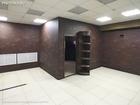 Уникальное фотографию Коммерческая недвижимость Сдаю помещение свободного назначения под торговлю или офис, 200 кв м (напротив ПГУ) 83028525 в Пензе