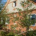 Продается дом в Нижнеломовском районе с, Атмис