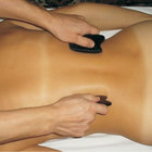Приглашаем на массаж гуа-ша