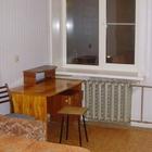 Сдам комнату в квартире, Арбеково
