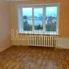 Объявляю продажу комнаты на ОК по улице Бекешская 8