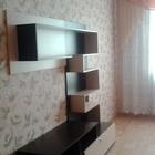 Сдам 1к квартиру по ул. Антонова 26 с мебелью и техникой