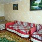 Сдам квартиру по часам и суткам в Арбеково