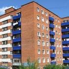 Продаю комнату по ул, Ульяновская 13б