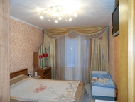 Станьте обладателем квартиры с качественным ремонтом по ул, Кижеватова, 17 Стань