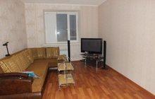 Продается 1-ком, квартира ул, Пушкина,45