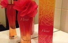 Кузнецк: продаю парфюмерию из наличия