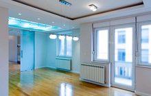 Ремонт квартир отделка новостроек в Пензе