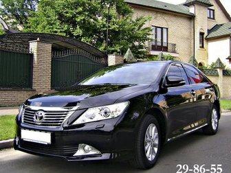Свежее изображение Авто на заказ Прокат автомобилей с водителем в Пензе 32520384 в Пензе