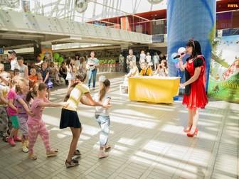 Скачать бесплатно изображение  Проведение детских праздников в Пензе и области 34314919 в Пензе