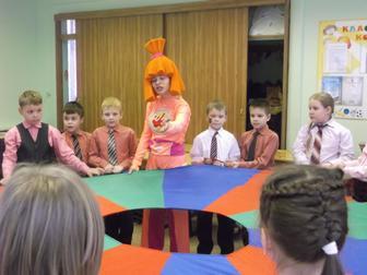 Скачать изображение  Проведение детских праздников в Пензе и области 34314919 в Пензе