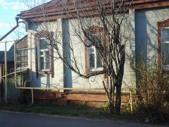 Смотреть изображение Дома Продам дом в центре Боброва 46343186 в Воронеже