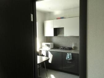 Новое фото Коммерческая недвижимость Сдаю офисно-складской комплекс, с бетон, площадкой Егорова 3 66600363 в Пензе