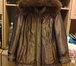 Фото в Для детей Товары для новорожденных Размер: 48–50 (XL)  Продаю, женскую куртку в Пензе 450