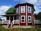 Изображение в Недвижимость Продажа домов Новый Дом построен по современной технологии в Переславле-Залесском 2000000