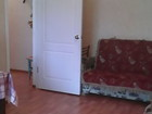 Увидеть изображение  Аренда квартиры 37811958 в Переславле-Залесском