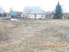 Уникальное фото Земельные участки Продам отличный участок для ПМЖ 40065604 в Переславле-Залесском