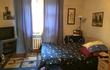 Отличная квартира, для большой семьи, с просторными