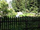 Изображение в Недвижимость Земельные участки Акуловский микрорайон Дачный участок на второй в Перми 1100000