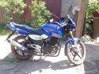 Фото в Авто Мотоциклы Хороший мотоцикл, скорость120-130, документы в Перми 35000