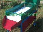 Новое фотографию Кормоуборочный комбайн Машина для сухой очистки картофеля КО-5/16 33198334 в Перми