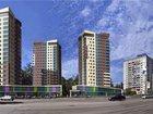 Фотография в Недвижимость Коммерческая недвижимость Прекрасное коммерческое помещение расположенное в Перми 12052500