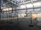 Скачать бесплатно фото  Аренда складского помещения 600м2 34413910 в Перми