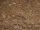Увидеть foto  Пескосолянная смесь «пескосоль» 34611442 в Перми