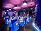Фотография в Недвижимость Продажа квартир Продам готовый бизнес - ресторан Марракеш. в Перми 8500000