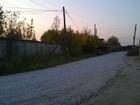 Свежее фото  Кондратово д, , капитальный гараж, 34798593 в Перми