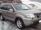 Фото в Авто Продажа авто с пробегом Машина в хорошем состоянии в Перми 400000
