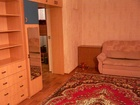 Фотография в Недвижимость Аренда жилья Сдам 1-комнатную квартиру на длительный срок. в Перми 15000