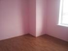 Фотография в Недвижимость Аренда нежилых помещений Офисное помещение на 3-ем этаже в центре в Перми 4180