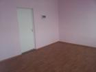 Фотография в   Офисное помещение на 3-ем этаже в центре в Перми 6460