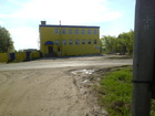 Новое фото  Производственно-складской комплекс 35076275 в Перми