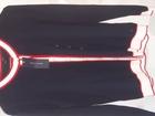 Новое изображение  Кофточка Tommy Hilfiger новая 100% cotton 35308110 в Перми
