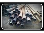 Фотография в Строительство и ремонт Строительные материалы Труба нкт б/у 73*5, 5мм   Возможна оплата в Перми 130