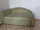 Увидеть фото  Продается диван подростковый 35780049 в Перми