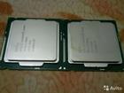 Скачать бесплатно foto  Intel Celeron G550 35805543 в Перми