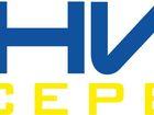 Увидеть foto Ремонт фотокамер и фототехники НИК-Сервис 35850052 в Перми
