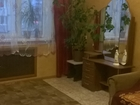 Свежее изображение  продам комнату 35889749 в Перми