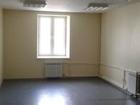 Изображение в Недвижимость Аренда нежилых помещений Офисные помещения площадью 15 м2 до 60 м2 в Перми 350