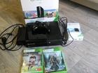 Изображение в   Xbox 360 в идеальном состоянии, без единой в Перми 11000