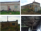 Скачать бесплатно foto Коммерческая недвижимость Срочная продажа, 36750286 в Перми