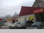Свежее фото Земельные участки Срочная продажа, 36750329 в Перми