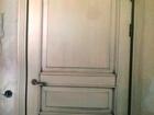 Свежее фотографию  Изготовление лестниц, дверей, предметов интерьера под заказ из массива дуба,бука, 36754171 в Перми